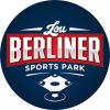 Berliner Logo