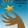 Altoona Area Foundation Inc. Logo