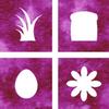 lawrence farmers market logo