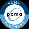 PCMA Partner
