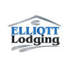 Elliott Lodging