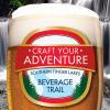 craft your adventure