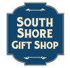 South Shore Gift Shop logo