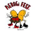 Pierogi Fest logo