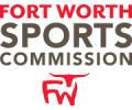 FW Sports