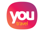 You Travel Logo