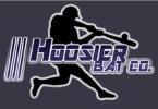 Hoosier-Bat