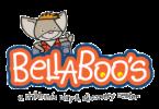 Bellaboo's logo
