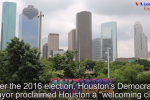 US Citizenship Podcast Houston