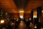 Restaurant RDG + Bar Annie