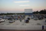 Showboat Drive-In
