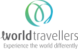 World Travelers