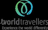 World Travelers