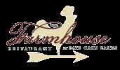 Farmhouse Restaurant logo