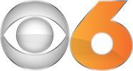 CBS 6 Homepage