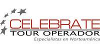 celebrate-logo