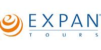 expan-tours-logo