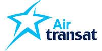 gcm_air_transat_horiz