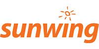 gcm_sunwing_logo