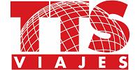 tts-viajes-logo