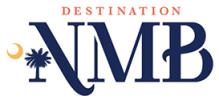 North Myrtle Beach Chamber of Commerce logo