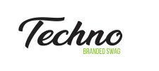 Techno REV Sports