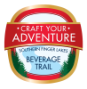 Craft Your Adventure Logo