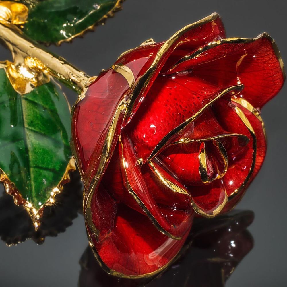 24 Karat Jewelers
