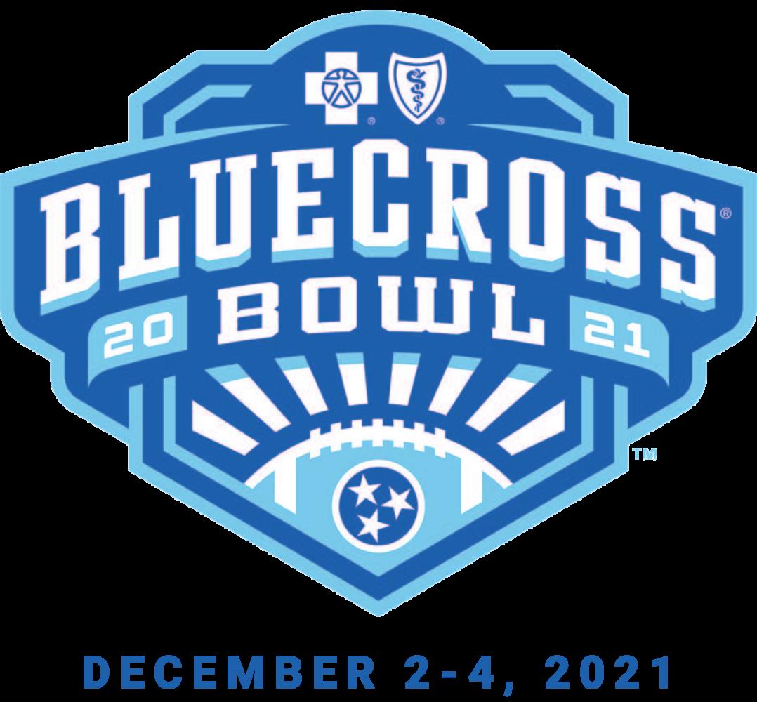 BCBS Bowl Logo 2
