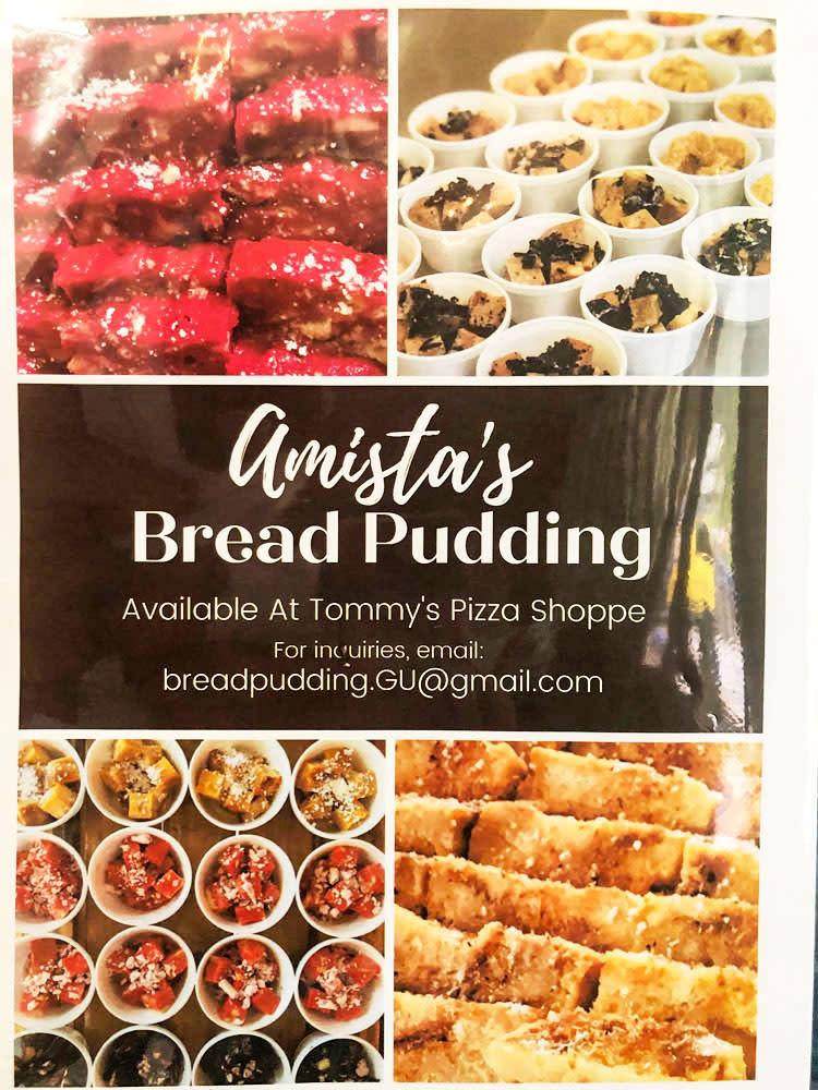 breadpudding_05