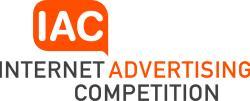 IAC Awards Logo