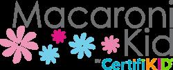 Macaroni Kid Logo