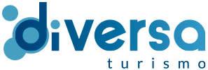 Diversa Turismo logo