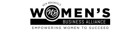 WBA Logo Header