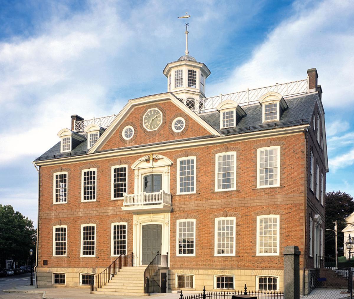 colony-house-exterior_credit-newport-historical-society.jpg