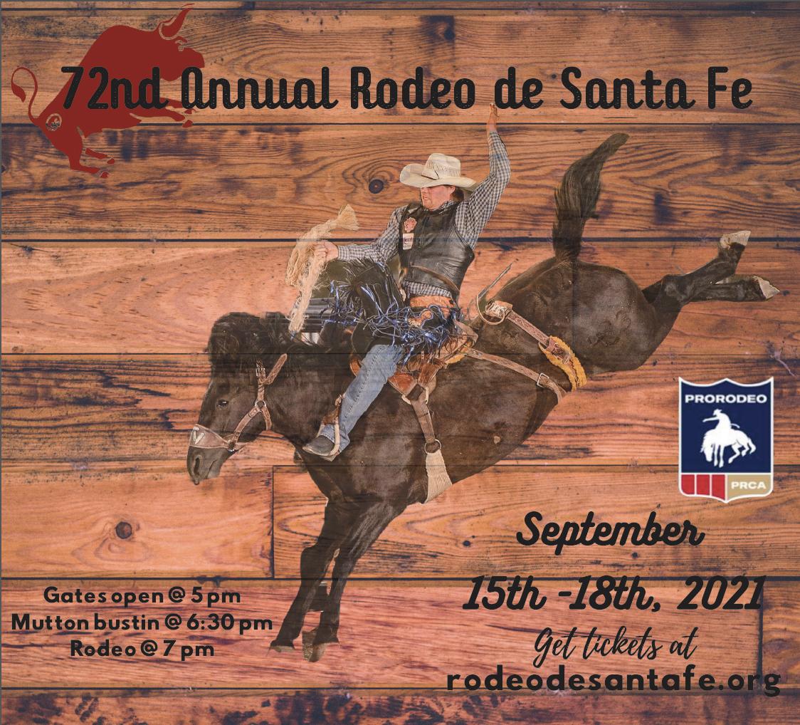 Rodeo_de_Santa_Fe