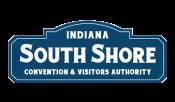 South Shore CVA logo