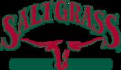 Logo for Saltgrass Steakhouse