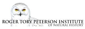 Roger Tory Peterson Institute