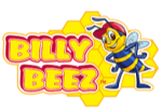 Billy Beez Logo