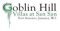 Goblin Hill Logo
