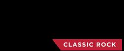 Q 105.7 logo