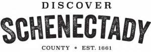 Discover Schenectady