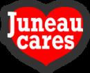Juneau Cares