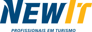 NewIt logo