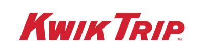 Kwik Trip logo_2021