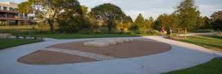 First Down Park