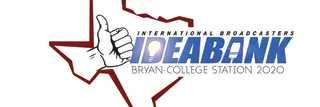 2020 Spring Convention Idea Bank