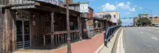 Northgate Entertainment District | College Station, Texas