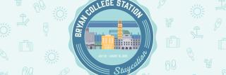 Staycation 2020 Header